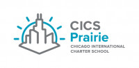 CICS Prairie Virtual Open House Event on Thursday, February 18th at 12pm!