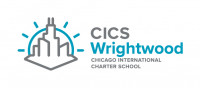 CICS Wrightwood will be hosting a Virtual Open House event on Friday, March 19, 2021!