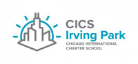 CICS Irving Park will host a Virtual Open House event Monday, April 26, 2021!