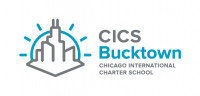 CICS Bucktown will be hosting a virtual open house on March 25, 2021!
