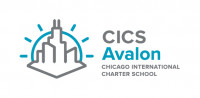 CICS Avalon will host a virtual Open House Event on Thursday, February 18th!
