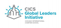 CICS Global Leaders Initiative will be hosting a Virtual Open House Event on Wednesday, March 17 at 5pm!