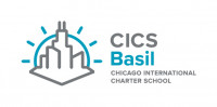 CICS Basil will host a virtual Open House Event on Thursday, April 29th!