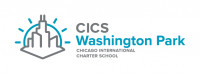 CICS Washington Park will be hosting a virtual open house on Thursday, March 18th at 5pm!  Come join us!