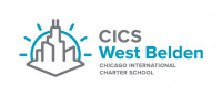 CICS West Belden will host a virtual open house Wednesday, April 28, 2021!