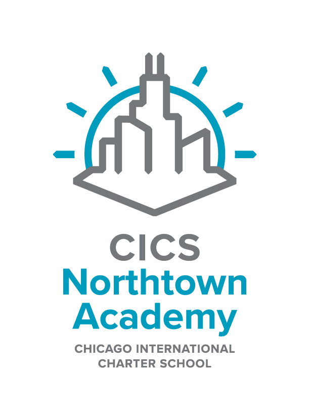 CICS Northtown